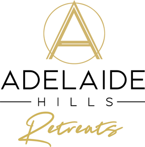 Adelaide Hills Retreats